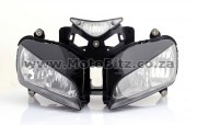 Headlight-CBR1000RR-04-07