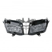 Headlight-CBR600RR-13-15