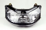 Headlight-CBR929RR-00-01