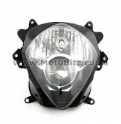 Headlight-GSX-R1000-07-08