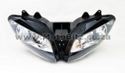 Headlight-R1-02-03