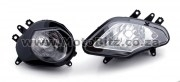 Headlight-S1000RR-09-14