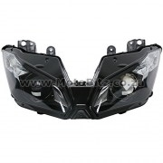 Headlight-ZX6R 636-13-15