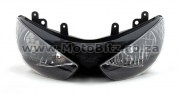 Headlight-ZX6R-05-06