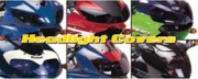 headlight_covers43
