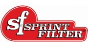 Sprint___Air_Fil_52e189bd602bb.jpg