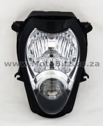Headlight-GSX-R1300-99-07